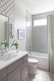 bathroom tub and shower ideas best 25 tub shower combo ideas on homey idea bathroom