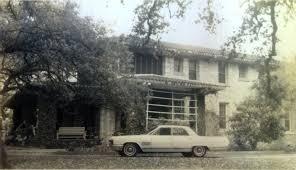 House Plans San Antonio Texas San Antonio Early History Center West Real Estate Broker