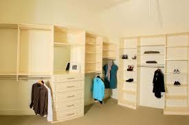 diy clothing storage custom closets diy seasonal storage tips spacemakers