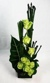 flower arrangements pictures floral arrangements for home modern libertas tall flower
