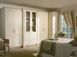 Bedroom Built In Wardrobe Designs Fitted Wardrobes Stalybridge Bespoke Fitted Wardrobe Design