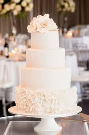 338 best wedding cakes desserts u0026 favours images on pinterest