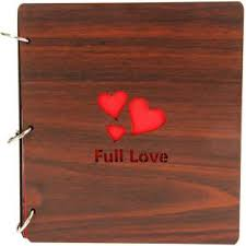 buy photo albums photo albums buy photo albums online at best prices in india
