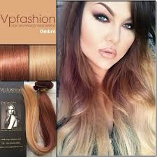 sarahs hair extensions 8 new ombre hair extensions ideas inspired by vpfashion