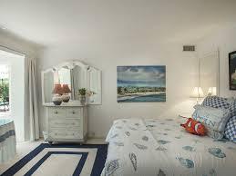 butterfly beach house 3min walk to beach u0026 village 8 min walk