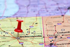 Indianapolis In Map Geography Blog Us Maps Time Zones World Map Time Zones Wallpaper