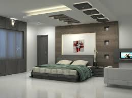 bild f rs schlafzimmer frisch le frs schlafzimmer leuchte progo info home design ideas