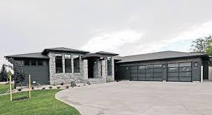 design homes home design ideas