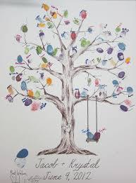 family tree drawing ideas clipartxtras