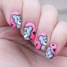 633 best nails images on pinterest make up acrylic nails and