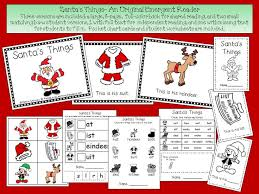 28 best holiday worksheets images on pinterest classroom ideas