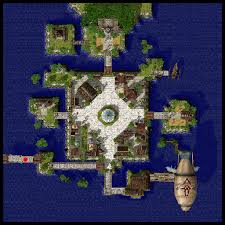 map world ro izlude originsro wiki