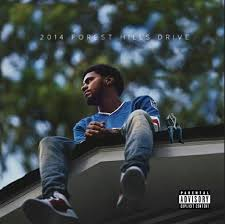 Drake Album Cover Meme - drake views album cover memes google search haha pinterest