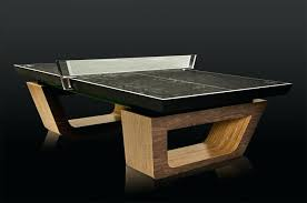 Ping Pong Table Cheap Cool Ping Pong Tables U2013 Thelt Co