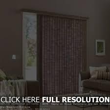 treatments best sliding door blinds treatments glass door window
