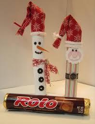 candy cane christmas christmas crafts christmas ideas christmas