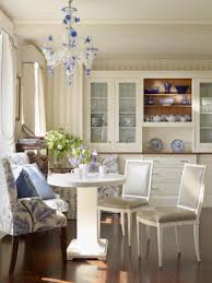 french kitchen furniture french country furniture stores french country storage cabinet