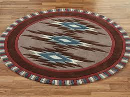 bathroom 15 round bath rugs models the nice half round kitchen