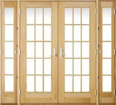 Patio Door Sidelights Check Out Http Www Homedoorsprices For The Best Patio Doors