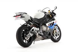 2014 Bmw 1000rr Bmw S1000rr Bos Exhausts