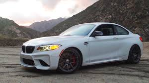 bentley houston here u0027s what a bmw m2 can do with 28 000 in upgrades