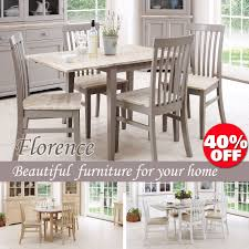 Kitchen Table And Chairs by Kitchen Table And Chairs Ebay