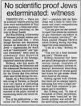 CENTRALISATION : La vérité sur les camps de concentration (et de ...