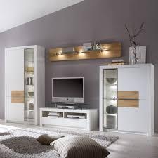 Wohnzimmerschrank Aus Paletten Wohnwand Weiß Mit Holz Innovative Idee Von Innenarchitektur Und