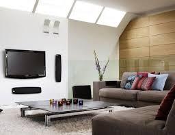 design ideas for small living room interior design ideas for small living rooms alluring 48 black and