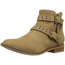 womens boots rocket rocket s boots for less overstock com