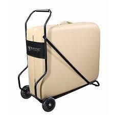 master massage equipment table buy master massage equipment universal table cart