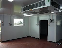 chambre froide maison fabriquer sa chambre froide open inform info