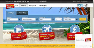 trip and travel advisor for cheap holidays cheap holidays for