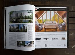 architecture magazines advertising rates the media ant ad agency