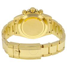gold rolex oyster bracelet images Rolex cosmograph daytona champagne dial 18k yellow gold oyster jpg