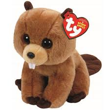beanie babies online price guide compare prices on ty beanie dolls online shopping buy low price