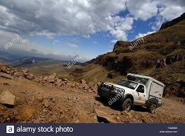 jeep africa south africa scenery drakensberge jeep africa mountains