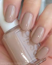 best 25 essie colors ideas on pinterest fall nail colors nail