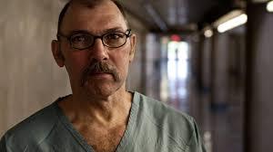 interview with a death row inmate usa al jazeera