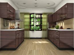 kitchen classy prefabricated kitchen units modular kitchen cost