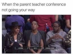 Meme Jay Z - beyonce jay z kendrick lamar jay z know your meme