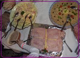 cuisiner pour 50 personnes recette land recette de buffet froid pour 50 personnes sur latabledisa
