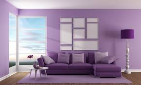 Purple And Orange Color Scheme Lavender Color Chart Purple Colour Bedroom Vastu Bedrooms Orange