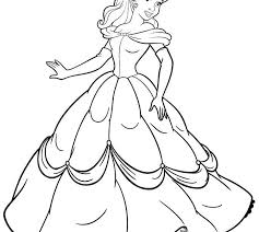 download belle coloring pages bestcameronhighlandsapartment