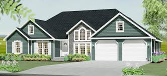 house floor plans apex modular homes of pa