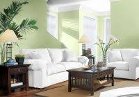 attractive basement living room decorating ideas with small within