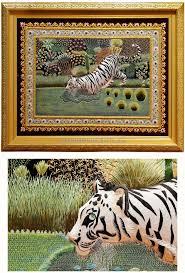wall decorative art archives kashmir fine arts u0026 craftskashmir