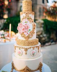 cake aholics bakery wedding cake arlington tx weddingwire