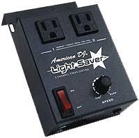 american dj duo station lighting controller dj light controllers dj light software 123dj chicago dj equipment