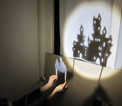 shadow puppets for sale 173 best puppets images on puppets puppet theatre and